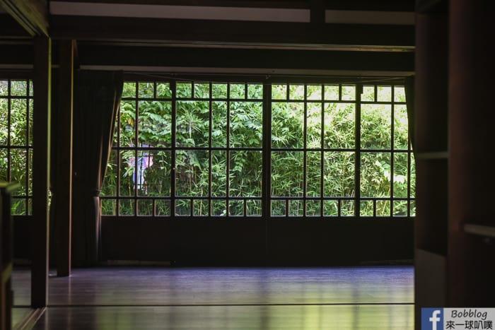 Taichung-Literature-Pavilion_-15