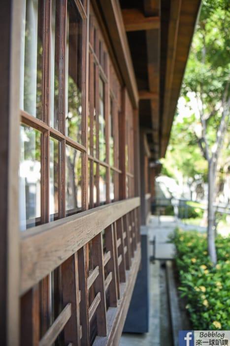 Taichung-Literature-Pavilion_-20