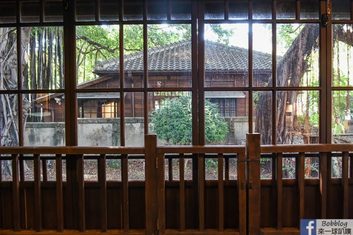 Taichung-Literature-Pavilion_-44
