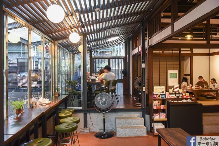 NMU cafe 10