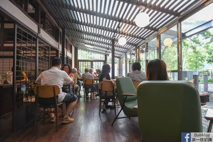 NMU cafe 5