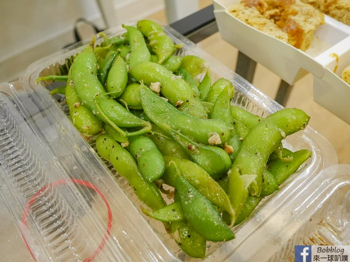 Yizhong Street food 57