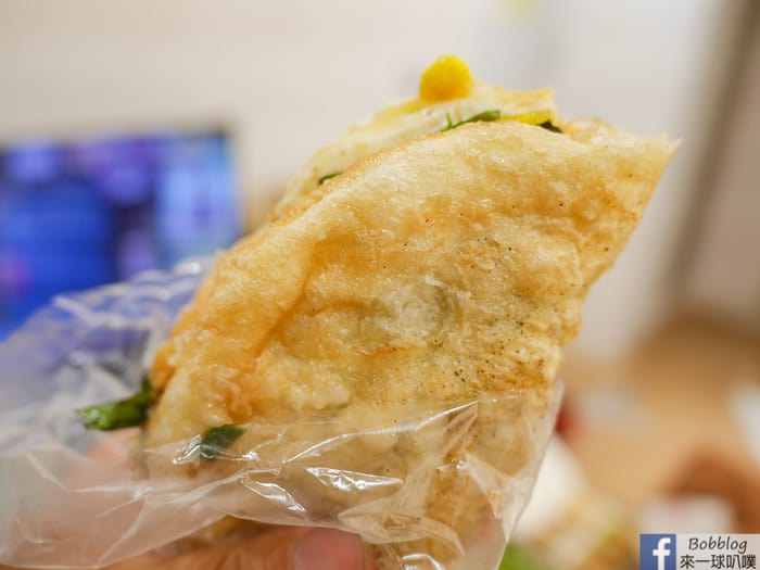 Yizhong Street food 59