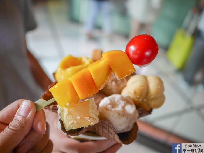 Miyahara ice cream 26