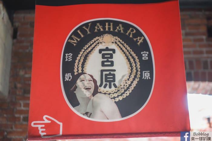 Miyahara ice cream 34