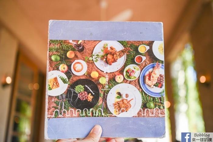 castle-restaurant-15