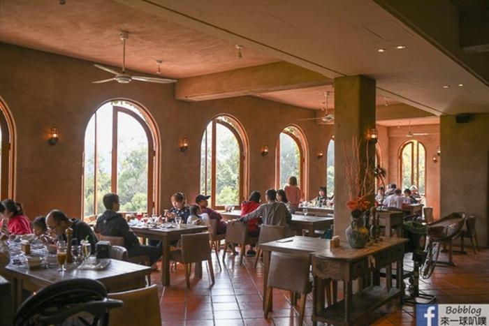 castle-restaurant-18