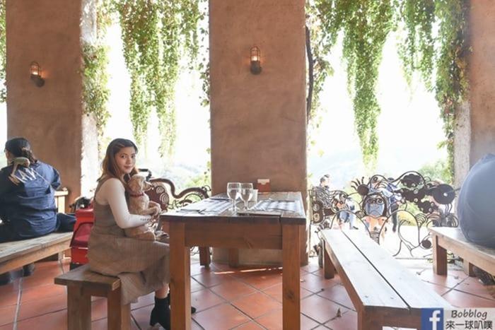 castle-restaurant-22
