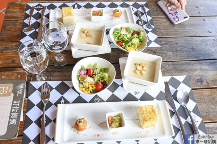 castle-restaurant-27