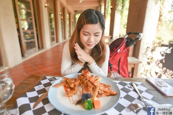 castle-restaurant-39