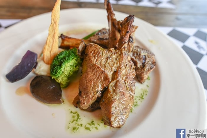 castle-restaurant-42