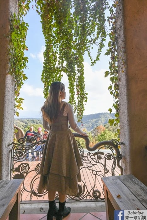 castle-restaurant-52