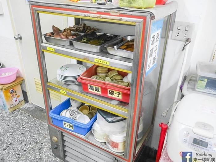 hsinchu-noodle-12