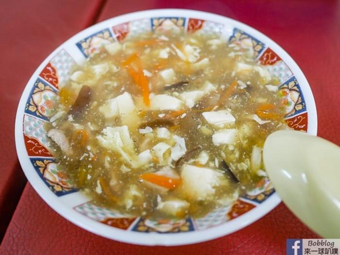 hsinchu-noodle-13