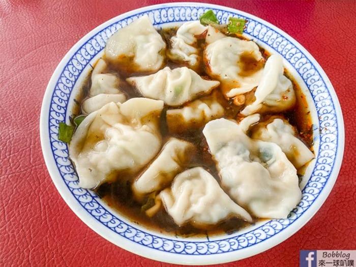 hsinchu-noodle-18