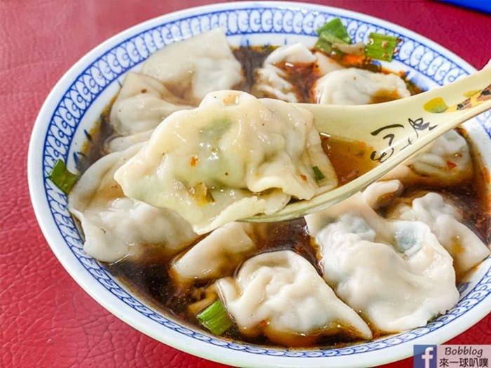 hsinchu-noodle-19