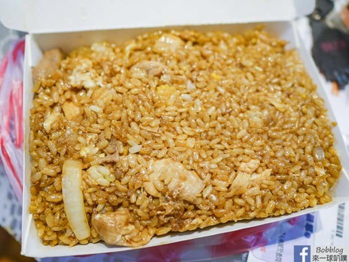 hsinchu-noodle-21