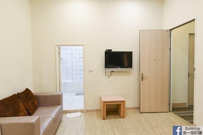 i-Deal-Hotel-13