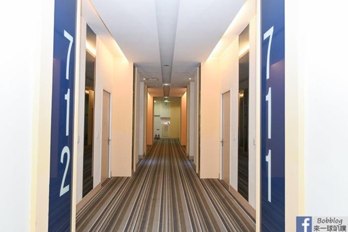 i-Deal-Hotel-17