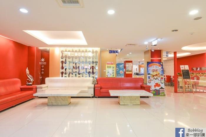 i-Deal-Hotel-29