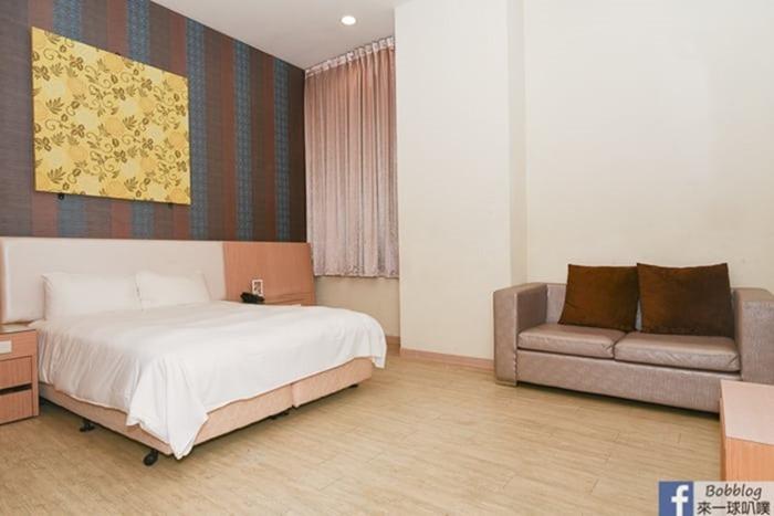 i-Deal-Hotel-3