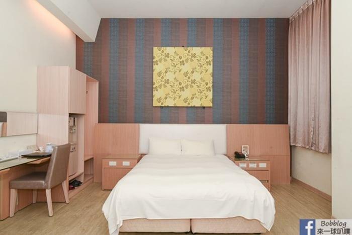 i-Deal-Hotel-4