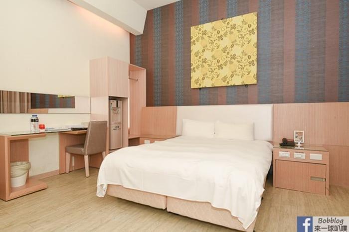 i-Deal-Hotel-5