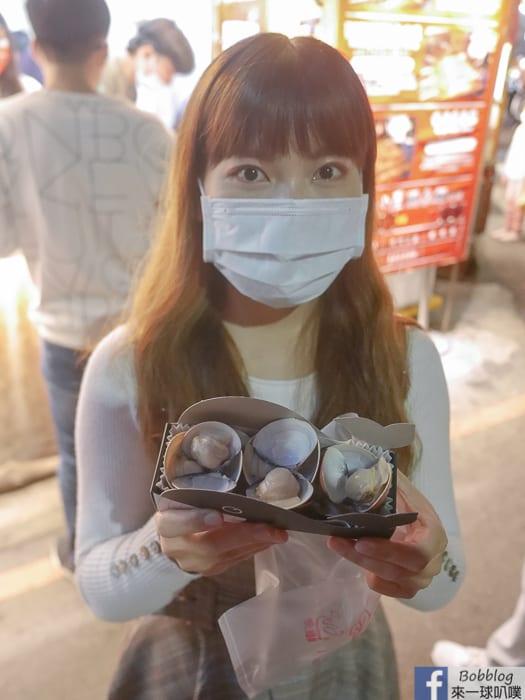 taichung-night-market-38