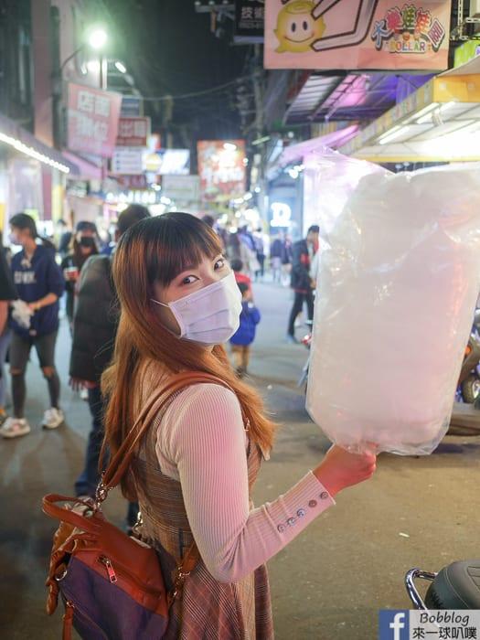taichung-night-market-42