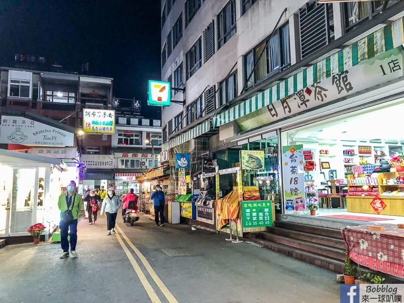 ita-thao-shopping-street-13