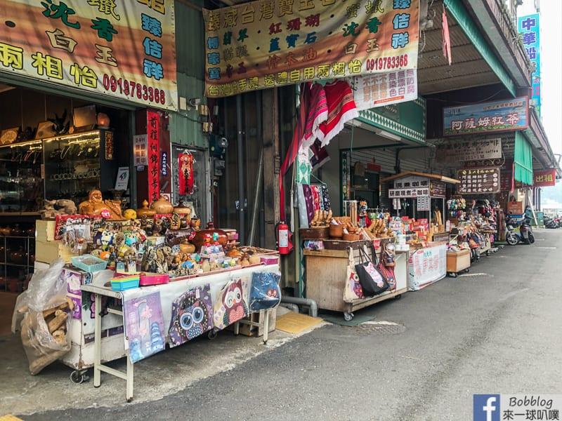 ita-thao-shopping-street-40