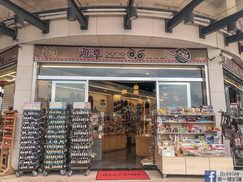 ita-thao-shopping-street-61