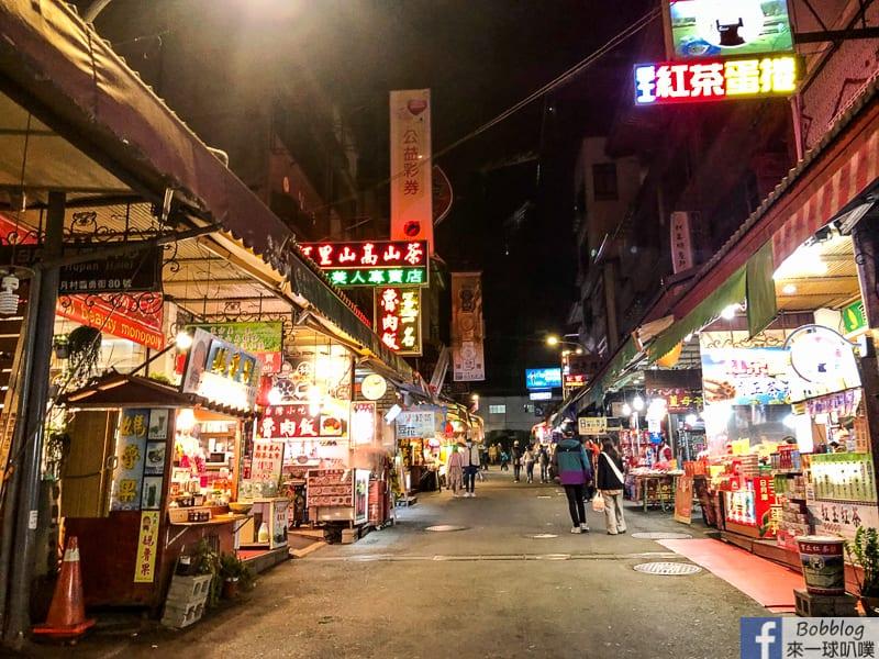 ita-thao-shopping-street