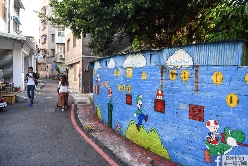 taichung-painting-village-10