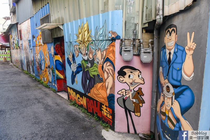 taichung-painting-village-25
