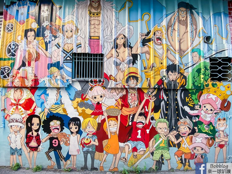 taichung-painting-village-41