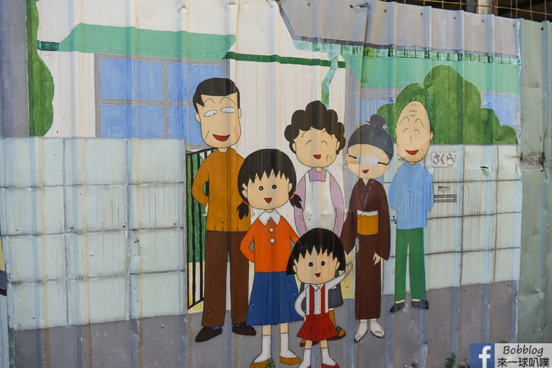 taichung-painting-village-5