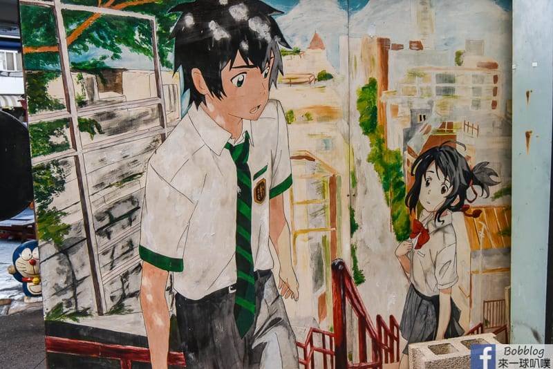 taichung-painting-village-50