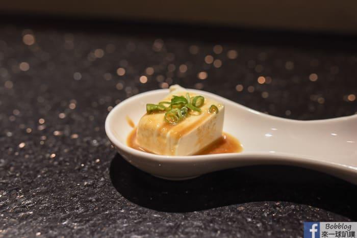 Taichung yoshi ramen 18
