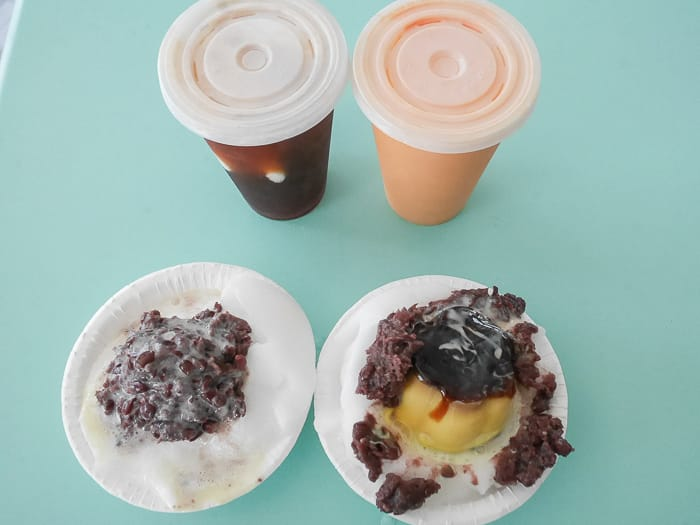 Fruit Ice Desserts shop 15