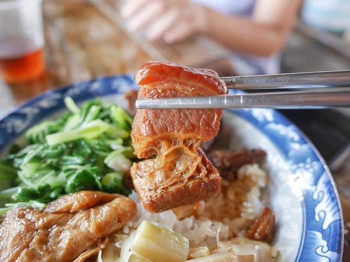 Jingliao cut rice 10