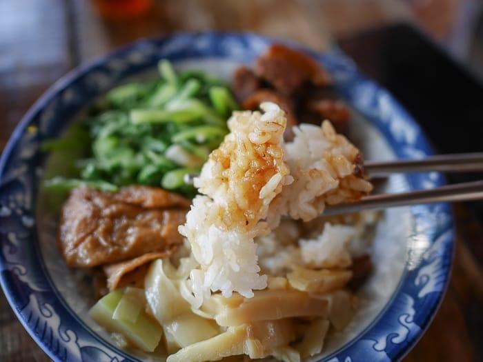 Jingliao cut rice 11