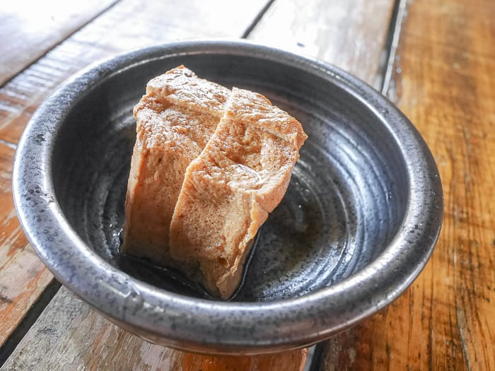 Jingliao cut rice 2