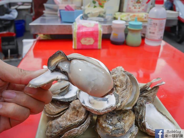 Xinying night market 19