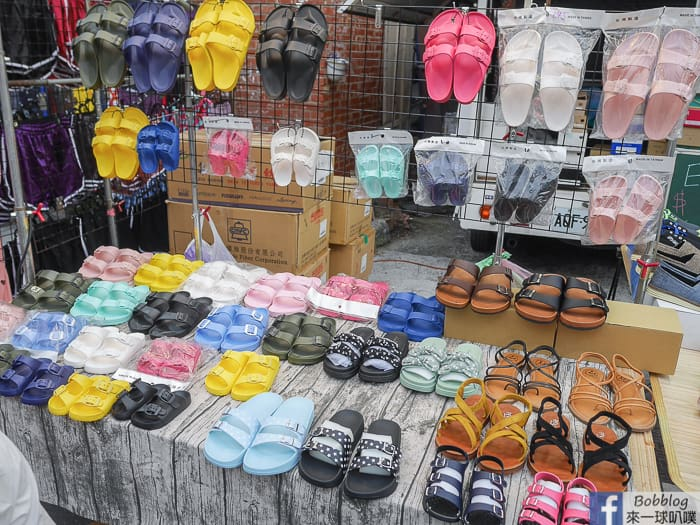Xinying night market 31