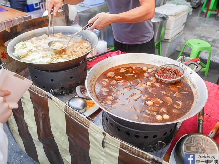 Xinying night market 49