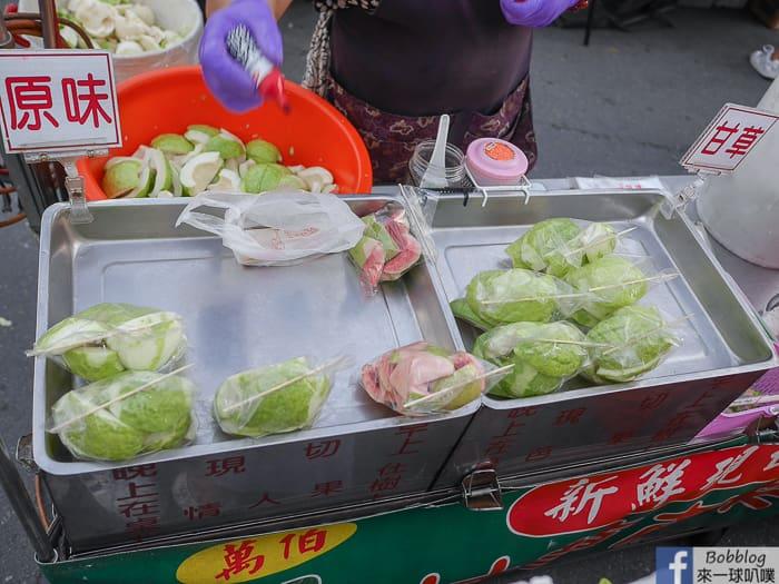 Xinying night market 51