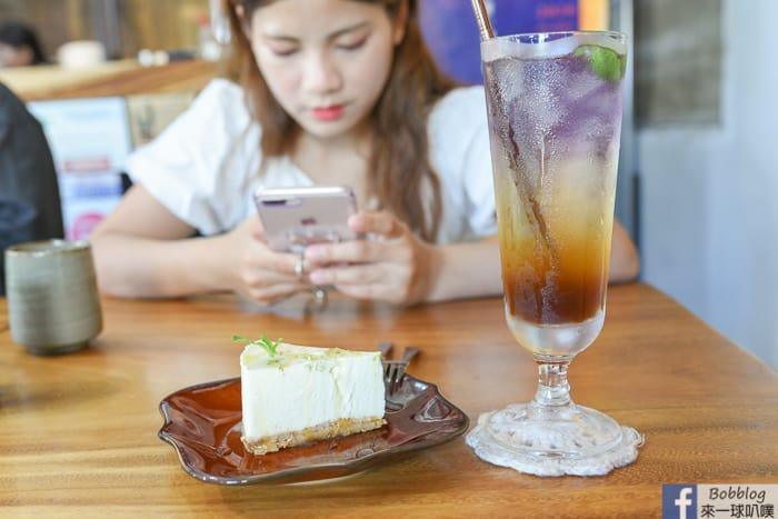 網站近期文章:台東綠島咖啡廳美食|石在有人咖啡館(甜點鬆餅咖啡飲料)