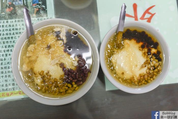 延伸閱讀:台東傳統豆花|寶桑豆花(40年豆花老店,好吃便宜豆花只要30元)