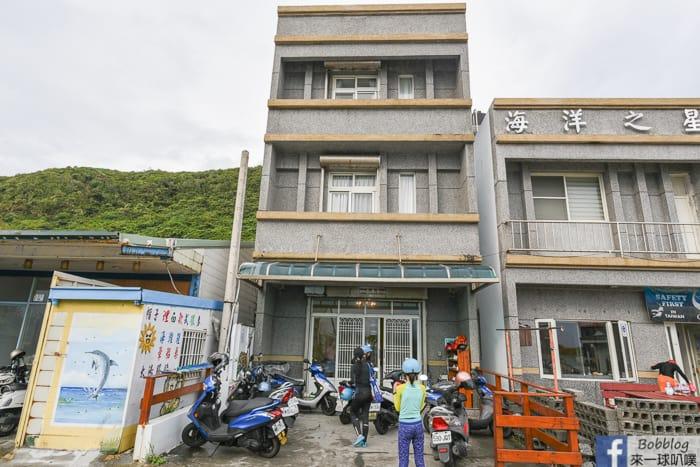 Lan Yang sea villa 18